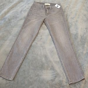 GAP jeans NWT